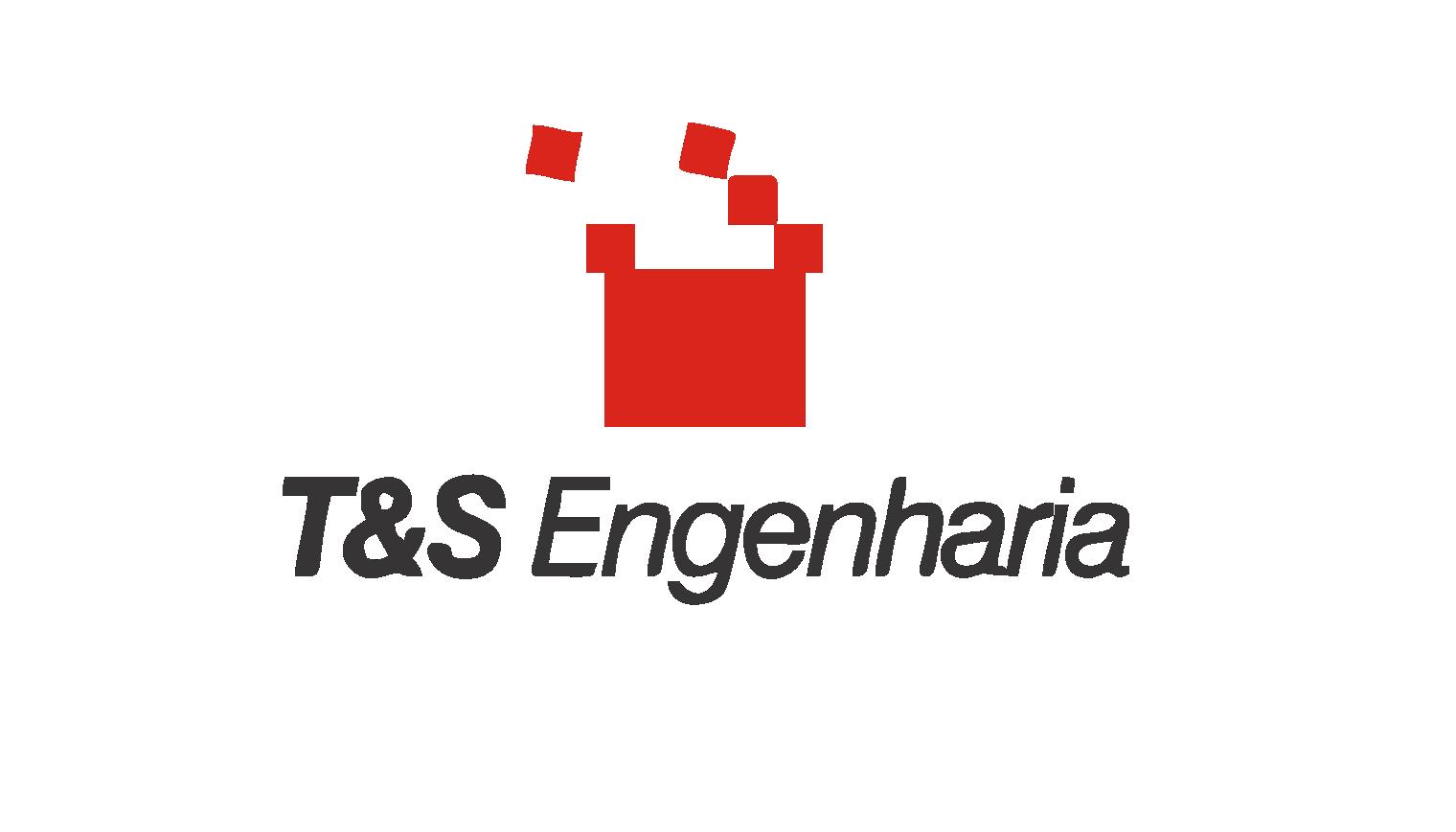 Ts Engenharia